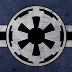 Galactic Empire Responds to White House Refusal