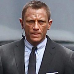 Skyfall Villain Death Makes Top 10 Bond Deaths