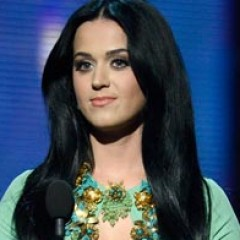 Katy Perry Refused to Sit Next to Rihanna at Grammys