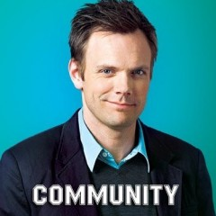Community Without Dan Harmon is a Train Wreck