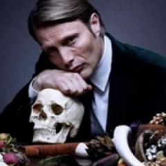 NBC Serve up 'Hannibal' Trailer
