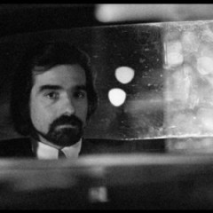 Martin Scorsese: The Seventies & Eighties