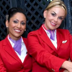 Flight Attendants Share Their Most Outlandish Passenger Requests