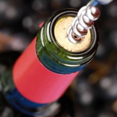 How Long Does a Bottle of Wine Last Once Opened?