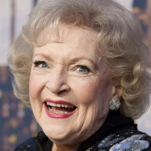 Betty White Reveals Her Biggest Regret Ever
