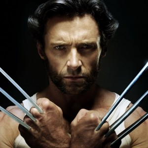 Hugh Jackman's Time As Wolverine May Be Ending