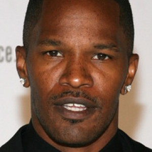 Jamie Foxx Faces Backlash After Bruce Jenner Joke