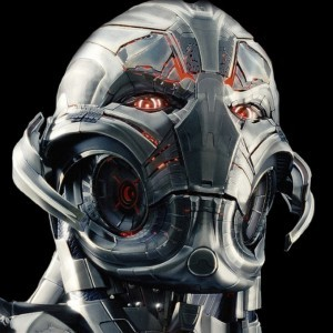 13 Facts You Didn't Know About Ultron