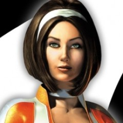 The 10 Video Game Women We Most Respect