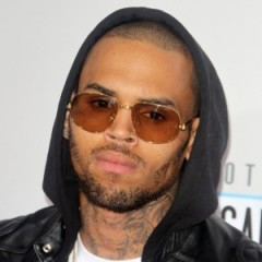 Did Chris Brown Cross the Line...Again?