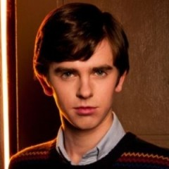 Norman Bates is a Psycho