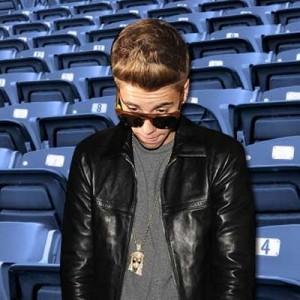 Justin Bieber Cancelled Concert