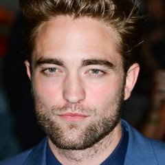 What's Next for Robert Pattinson?