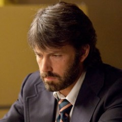 Ben Affleck Could Be Hanged for 'Argo' Says Former Official