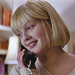 The Most Memorable Phone Call in Film