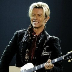 David Bowie's 10 Coolest Moments
