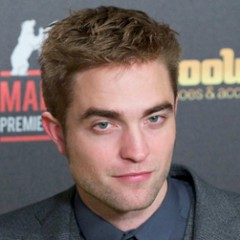 Rob Has Bad News For Kristen