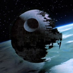 Was The Destruction of the Death Star An Inside Job?