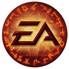 EA Origin Lets Hackers Control Your PC
