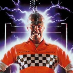 Craven to Remake Shocker?