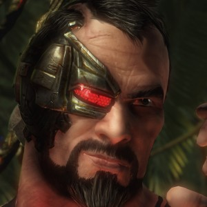 5 Characters Every Beginner Should Use in 'Mortal Kombat X'
