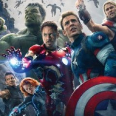 7 Ways That 'Age of Ultron' Has Forever Changed The MCU