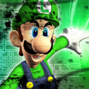 10 Games Where Luigi Trumps Mario