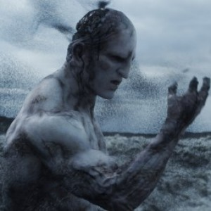 What's Really Going On With Prometheus 2?