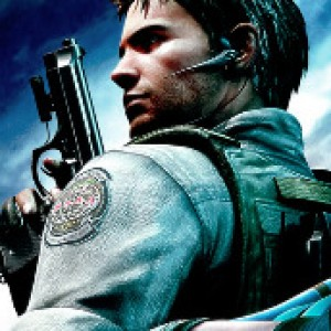 Where 'Resident Evil' Went Wrong & How it Can Find its Way Back