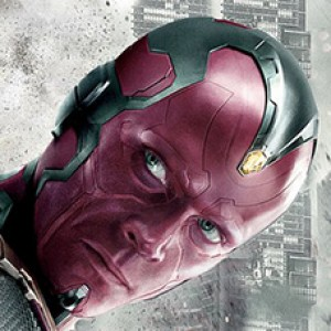 'Avengers: Age of Ultron' Ending Explained