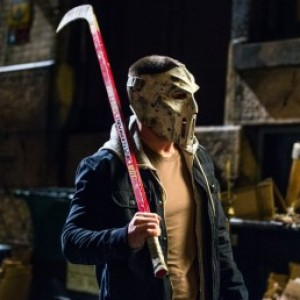 First Image Of Casey Jones Surfaces