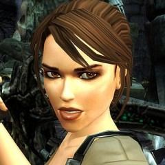 How Successful Does Tomb Raider Have to Be?