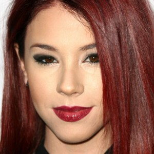 Jillian Rose Reed Takes the Kylie Jenner Challenge