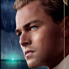 6 Incredible Character Posters for 'The Great Gatsby'