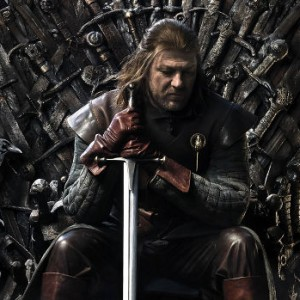6 Reasons Game Of Thrones Works So Well