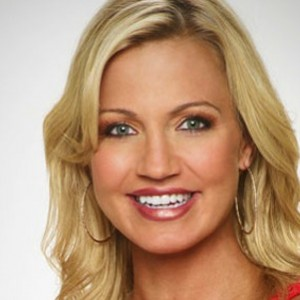 ESPN's Michelle Beadle Calls FSU Fans 'Filth'