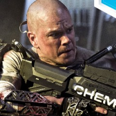 10 Things We Learned About Elysium