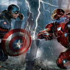 The First 'Captain America: Civil War' Death Has Already Leaked