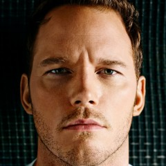 Chris Pratt Apologizes For What He's About To Do