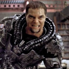 General Zod Has A Message For Earth In 'Man Of Steel' Tease