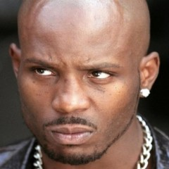 DMX Flips Out During Interview