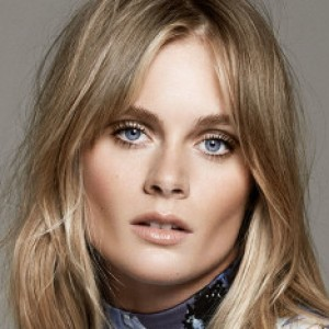 Cressida Bonas Sets Her Sights Beyond Buckingham Palace