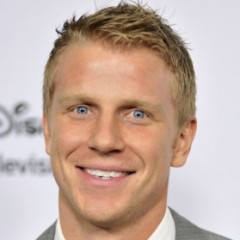 'Bachelor' Sean Lowe Is Considering Calling Off His Wedding