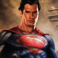 Epic New 'Man Of Steel' Trailer Flies Sky High