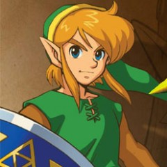 A Link to the Past Sequel Announced?