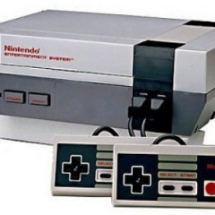 The 7 Most Underrated NES Games