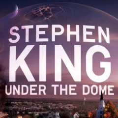 Check Out Stephen King's 'Under The Dome' Trailer