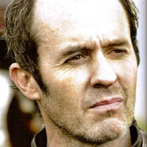 Why Stannis Baratheon Is Everyone's New Favorite Character