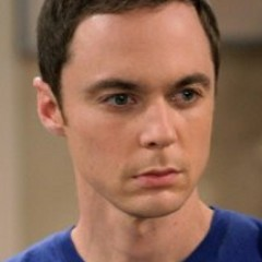 Jim Parsons Reacts to 'Big Bang Theory' Break Up