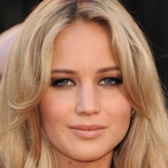 5 Life Lessons From Jennifer Lawrence